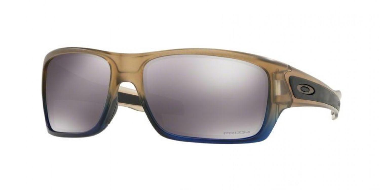 7d9dbd29e23f Oakley Prescription Turbine Sunglasses | ADS Eyewear