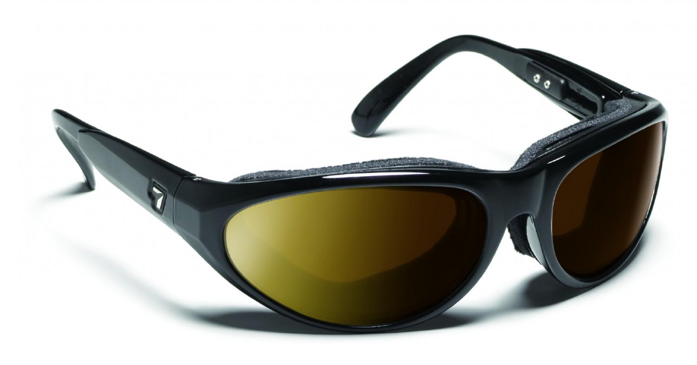 f115b7c7a3 7 Eye Prescription Sunglasses