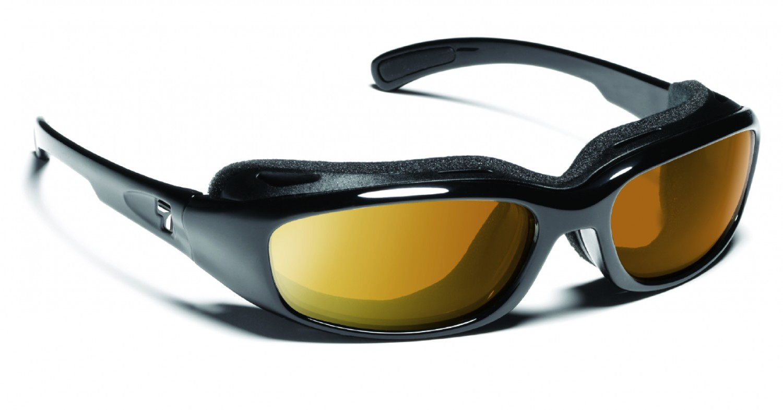 198ca41910 Free Rx Sunglasses Online « Heritage Malta