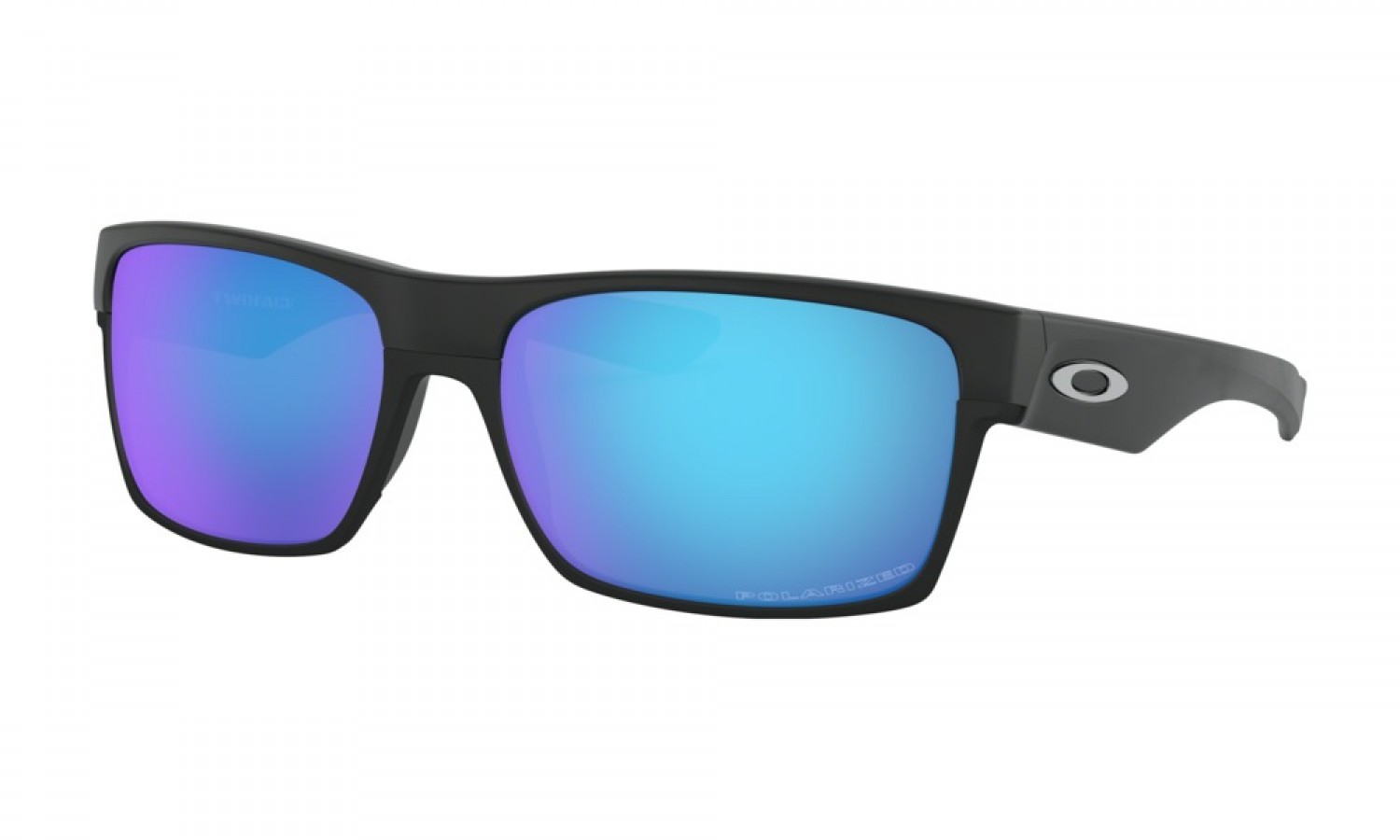 a9c4a5774c Oakley TwoFace Sunglasses (Prescription Available)