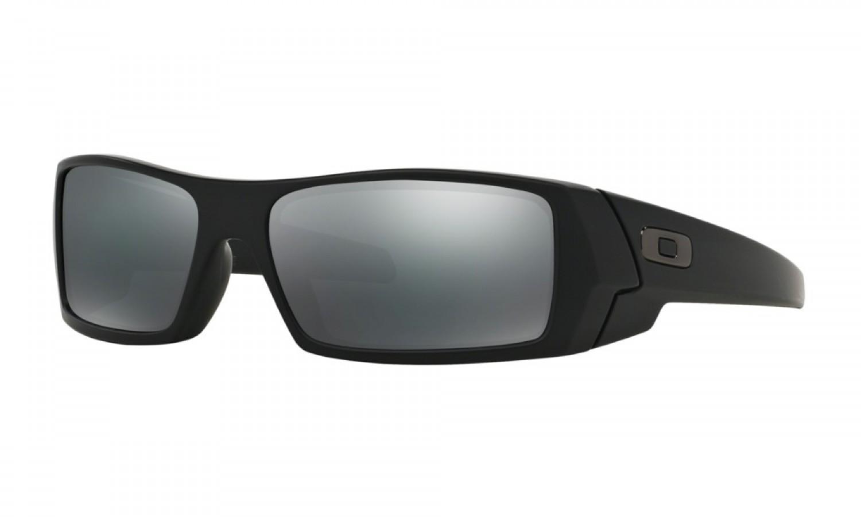 41223dade0 Oakley Gascan Sunglasses (Prescription Available)