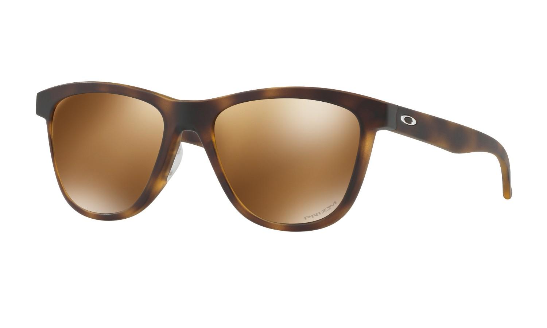 Oakley Prescription Moonlighter Sunglasses Ads Eyewear