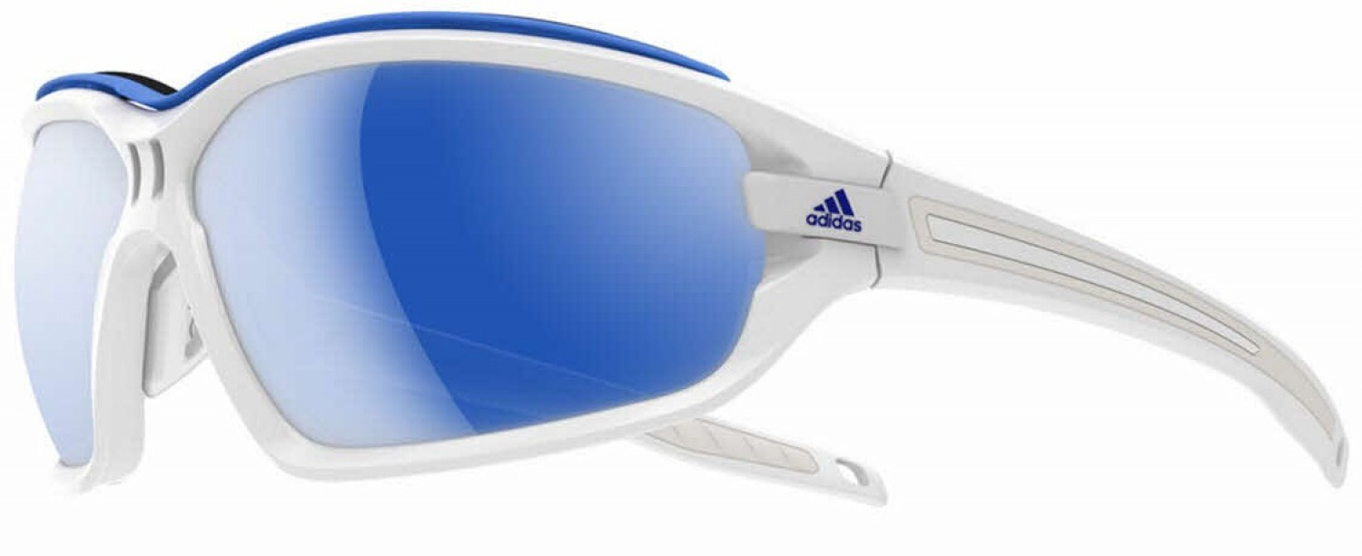 9b6b845f103 Adidas a194 Evil Eye Evo Pro S (Prescription Available)