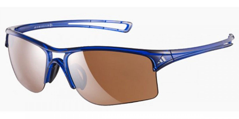 0f956ca7f Adidas a405 Raylor S Sunglasses (Prescription Available)
