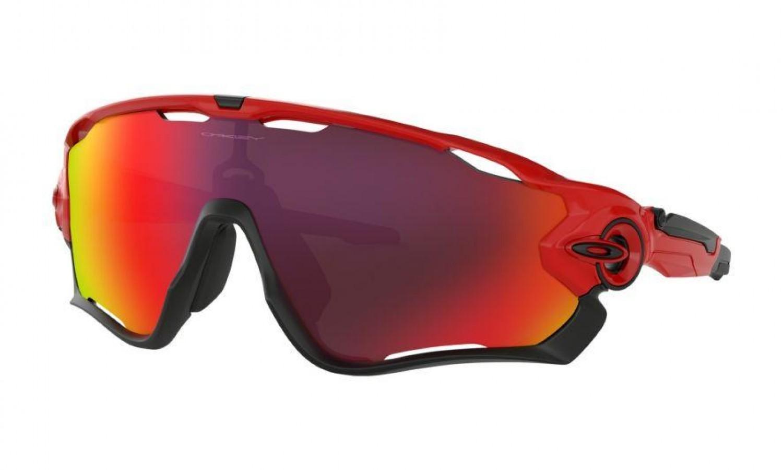 Oakley Prescription Jawbreaker Sunglasses Ads Eyewear
