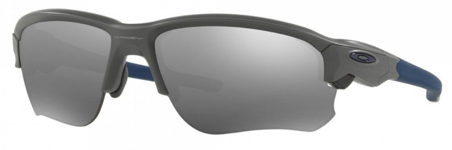 6c3f18f997 Oakley Flak Draft Sunglasses  (Prescription Available)  Oakley -Flak-Draft-Polished-Black-Grey-Prescription ...