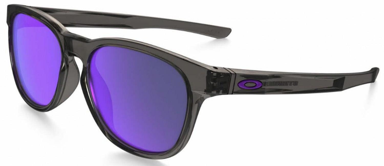 10ed9c34ae Oakley Stringer Sunglasses (Prescription Available)