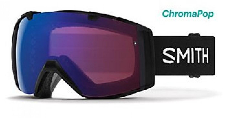 Smith Prescription I O Ski Goggles Ads Eyewear