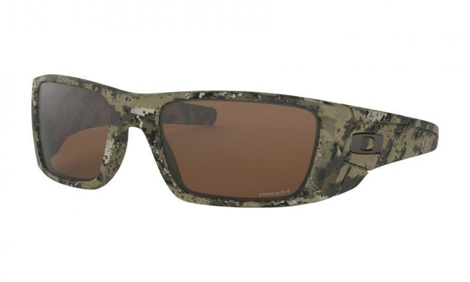 8e5f048b2c89 Oakley Prescription Fuel Cell Sunglasses | ADS Eyewear