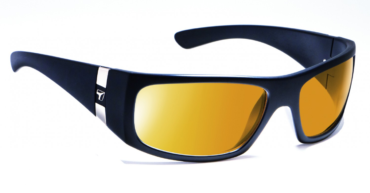 Panoptx 7Eye Shaka Prescription Sunglasses Free Shipping ...