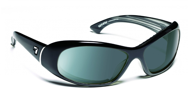 ffb8fcb0f9 Oakley Sunglasses O Inserts « Heritage Malta