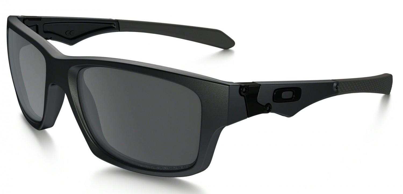 dbbab6a11adf6 Oakley Jupiter Squared Sunglasses (Prescription Available)