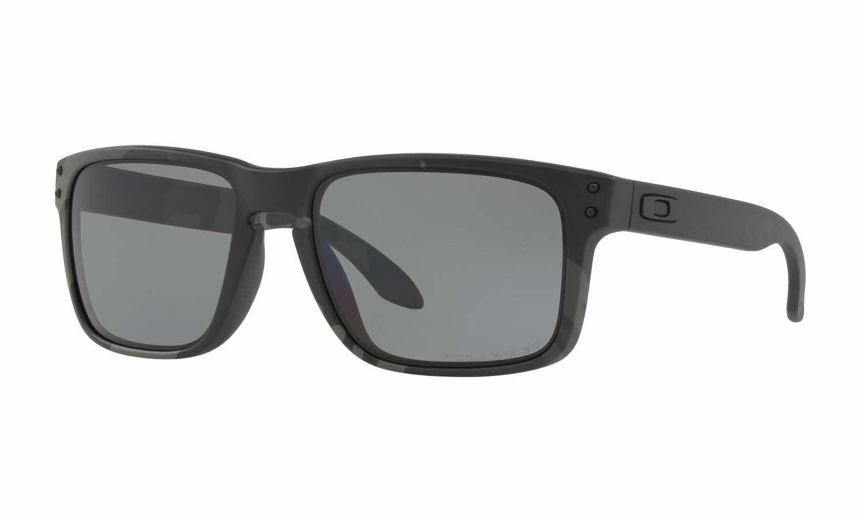 8d29b3b5ea52 get discount oakley batwolf sunglasses white frame 3cef0 2ed6c; italy oakley  holbrook sunglasses prescription available 9dae5 718cf