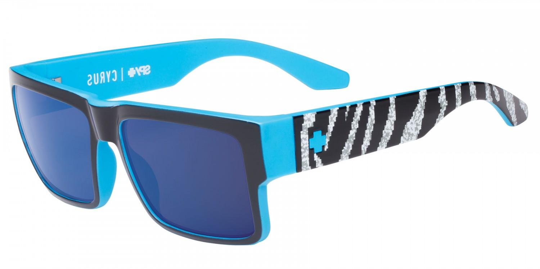 Spy Prescription Cyrus Sunglasses Ads Sports Eyewear