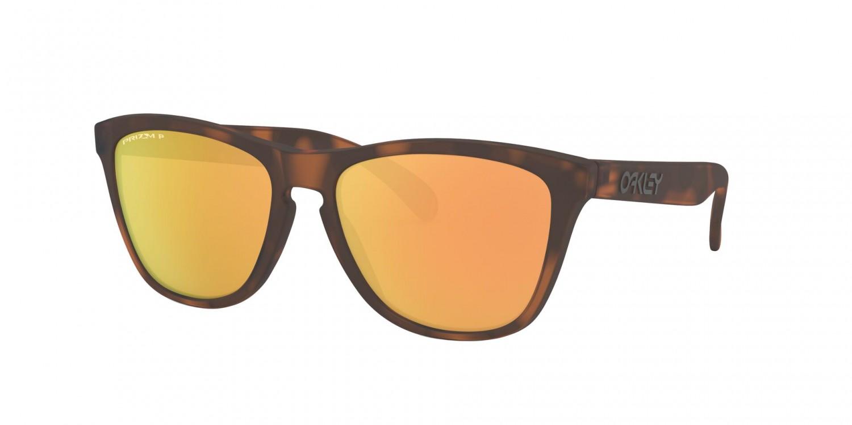 db9a1e5f71a Oakley Frogskins Sunglasses (Prescription Available)