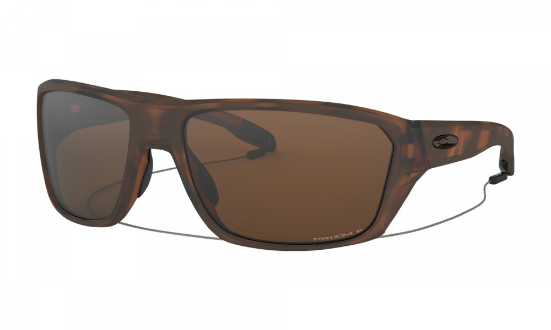 cd35c2ba9082 Oakley Split Shot Sunglasses (Prescription Available)