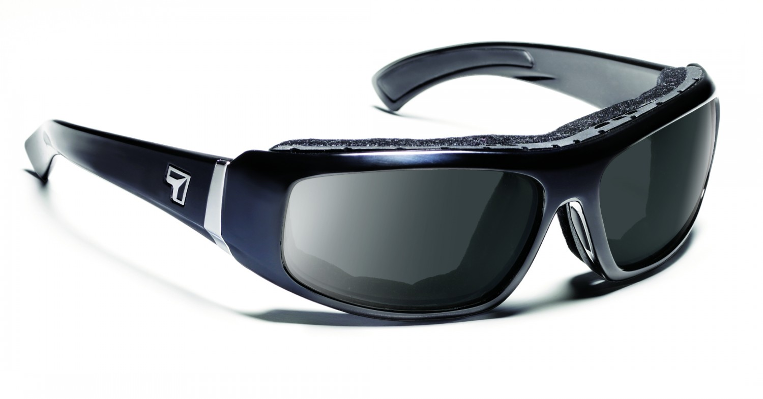 02ed9986cb Prescription Motorcycle Sunglasses