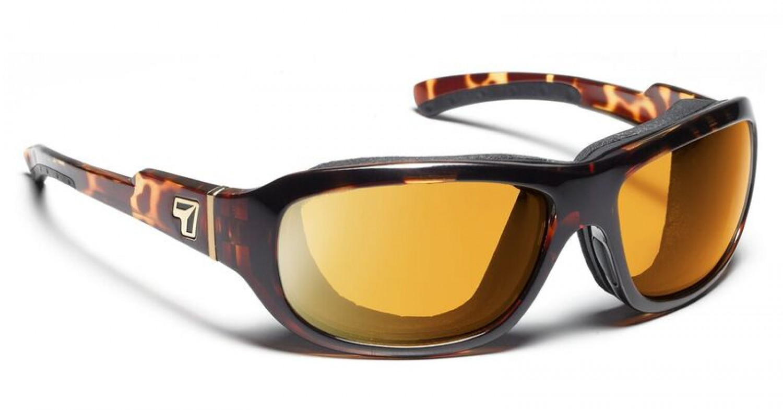 d4c3aef65f Panoptx 7Eye Buran Prescription Sunglasses Online