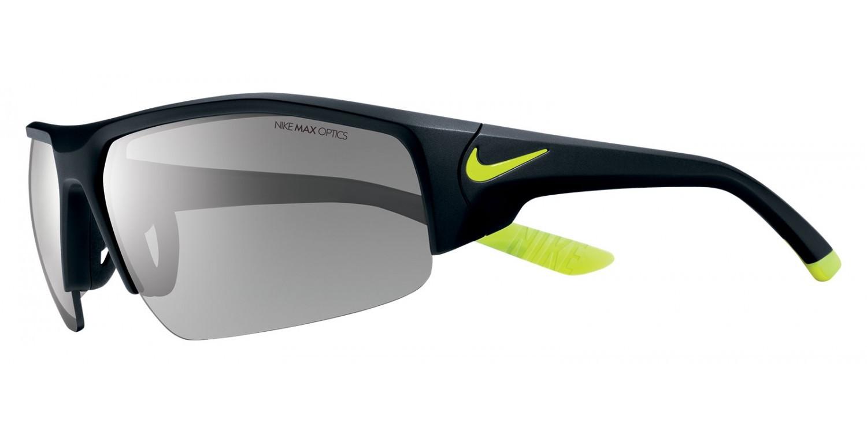 851faf6f8d Nike Skylon Ace XV Sunglasses (Prescription Available)