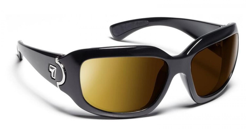 fe1c861dbf Panoptx 7Eye Leveche Prescription Sunglasses