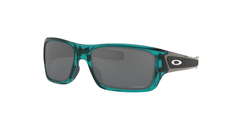 7bf8f66cb430 Oakley Prescription Turbine XS Sunglasses | ADS Eyewear