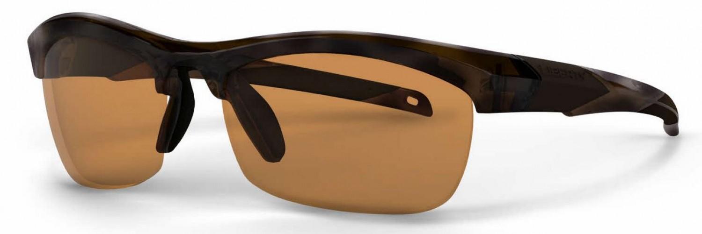 8ed3dd7f69 Buy Prescription Sports Goggles Liberty Sport