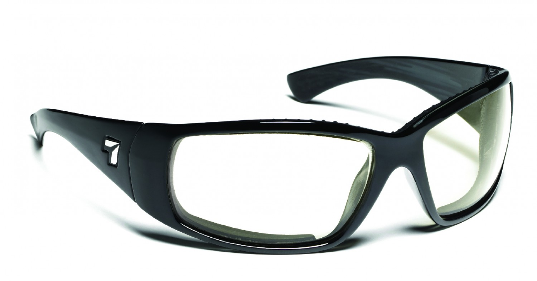 0518d0b944 Panoptx 7Eye Taku Prescription Sunglasses