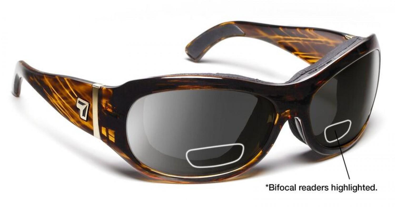 c0c0cc89f6 Panoptx 7Eye Briza Sunglasses (Prescription Available)