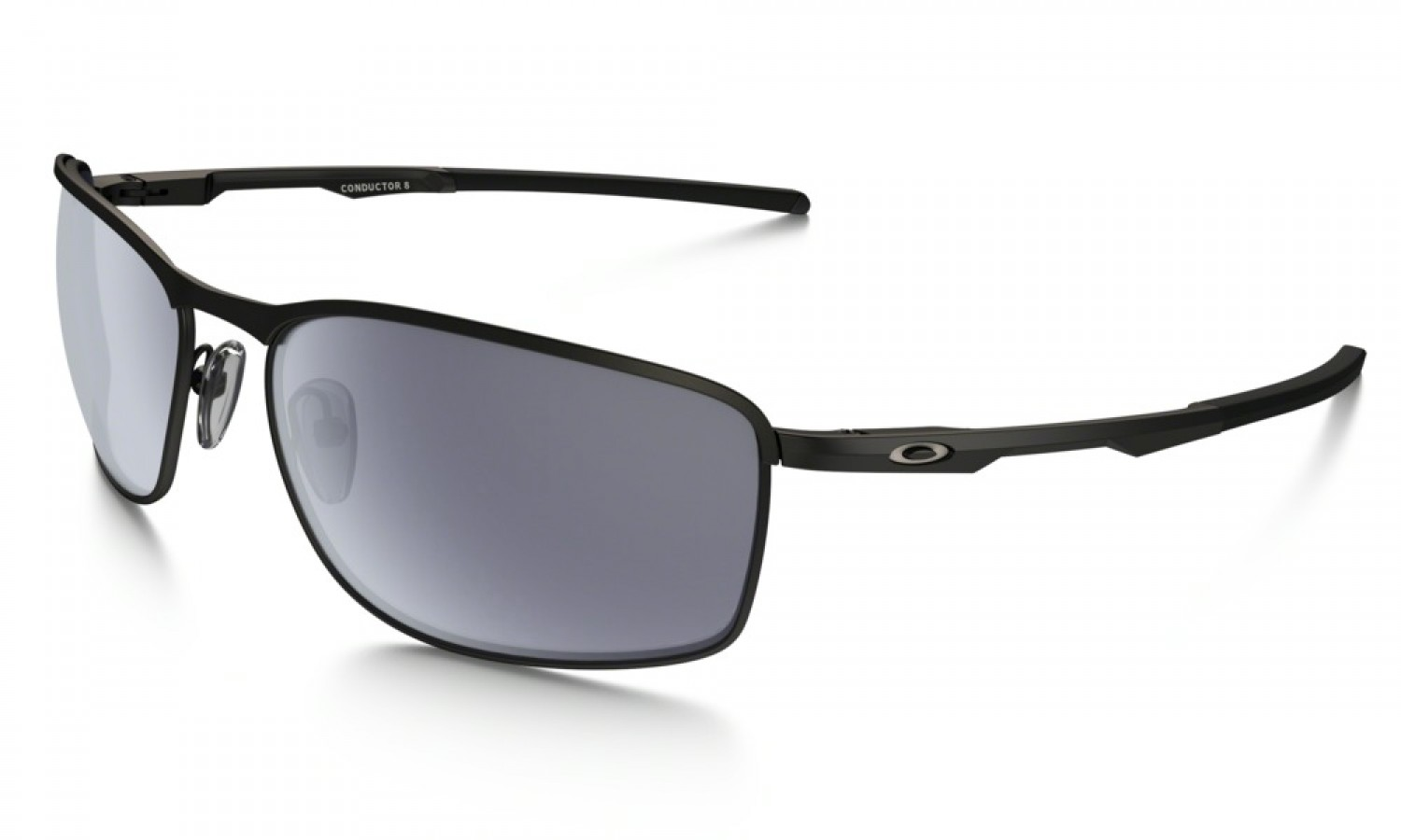 Oakley Prescription Sunglasses |Guaranteed Lowest Price