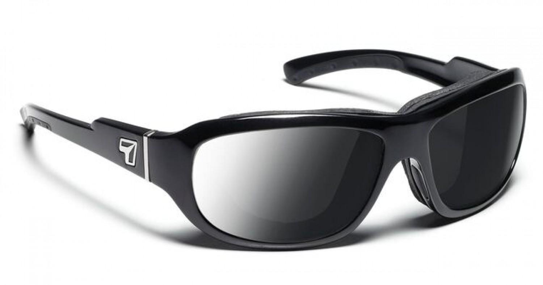 ea1a3cf6bd Panoptx 7Eye Buran Sunglasses (Prescription Available)