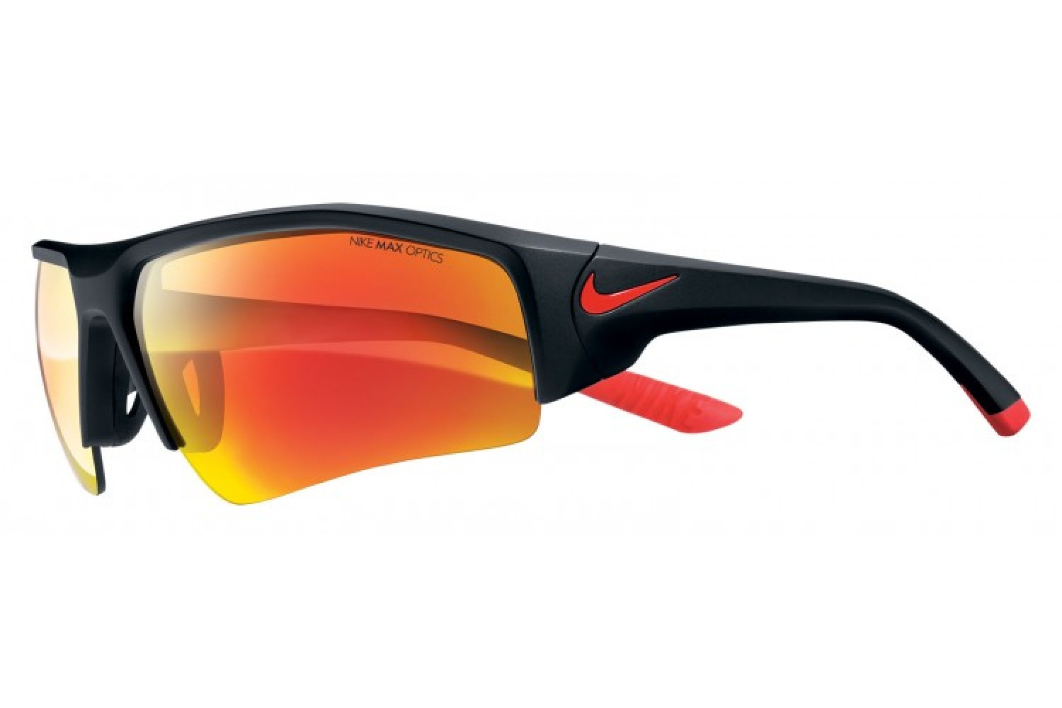 Nike Prescription Sunglasses | ADS Sports Eyewear
