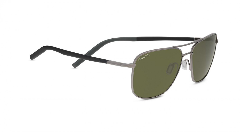 afa3a3ac86a3 Serengeti Prescription Spello Sunglasses   ADS Sports Eyewear
