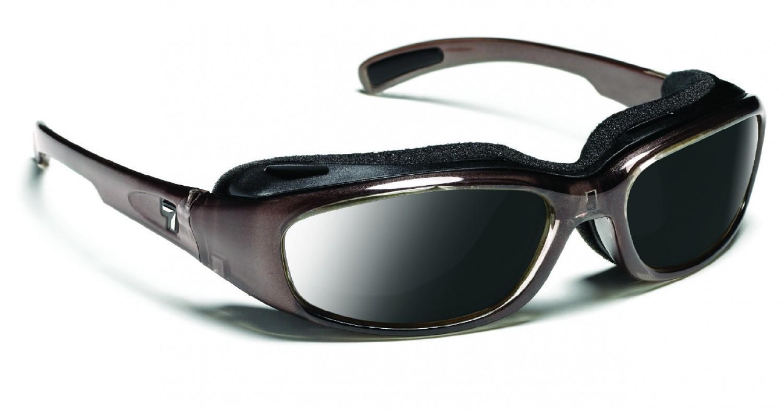 4807625056 Panoptx 7Eye Churada Sunglasses (Prescription Available)