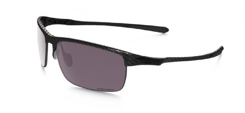 Oakley Prescription Carbon Blade Sunglasses | ADS Eyewear