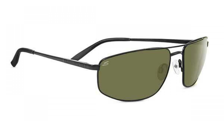 9e9b24e2ca37 Serengeti Prescription Modugno Sunglasses | ADS Sports Eyewear