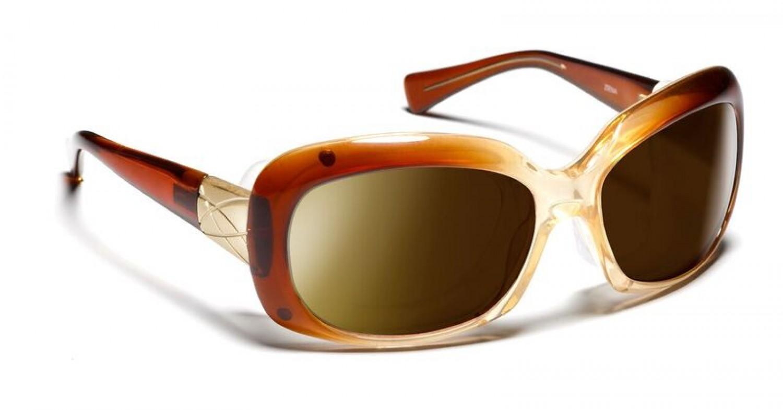 Oakley Progressive Lenses David Simchi Levi