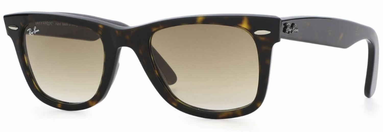 a19280881b Ray-ban Original Wayfarer Prescription Sunglasses