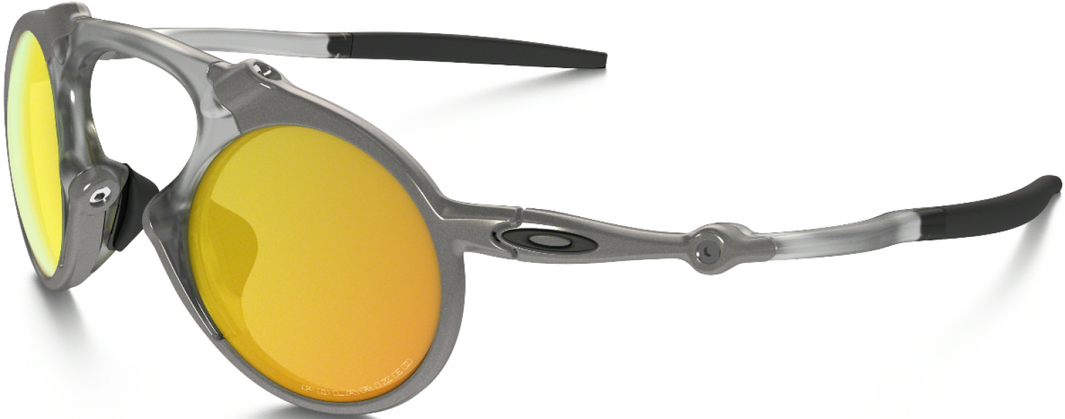 6bf6cb92cc Cost Oakley Prescription Sunglasses