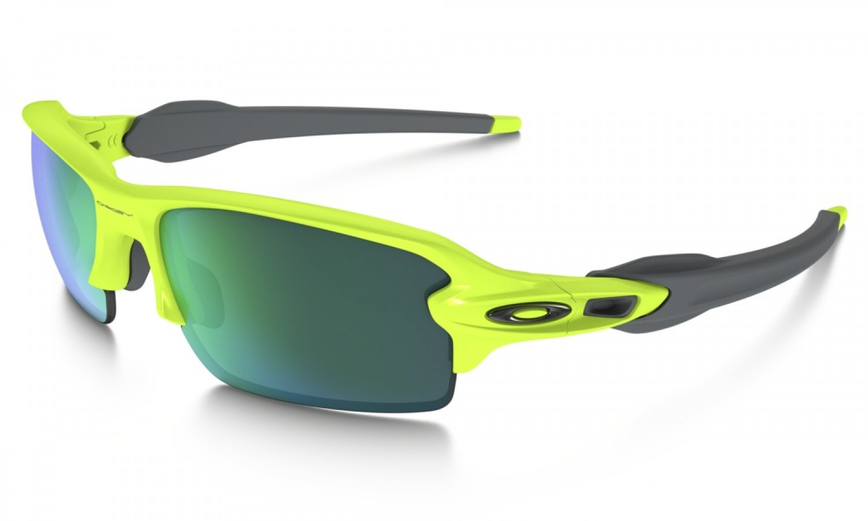 4a37fdc36e Oakley Flak 2.0 (Asian Fit) Sunglasses (Prescription Available)