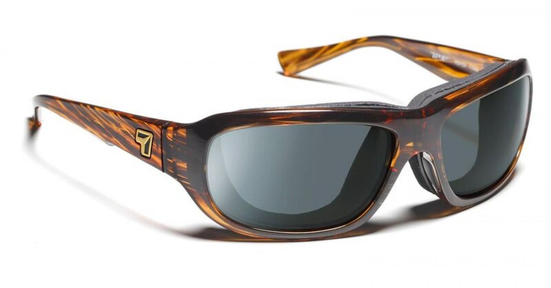 fbde250ba7 Panoptx 7Eye Aspen Sunglasses (Prescription Available)
