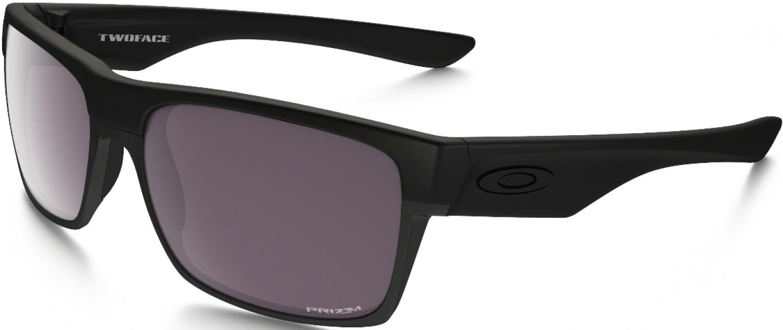 0106e68c774b6 Oakley TwoFace Sunglasses (Prescription Available)