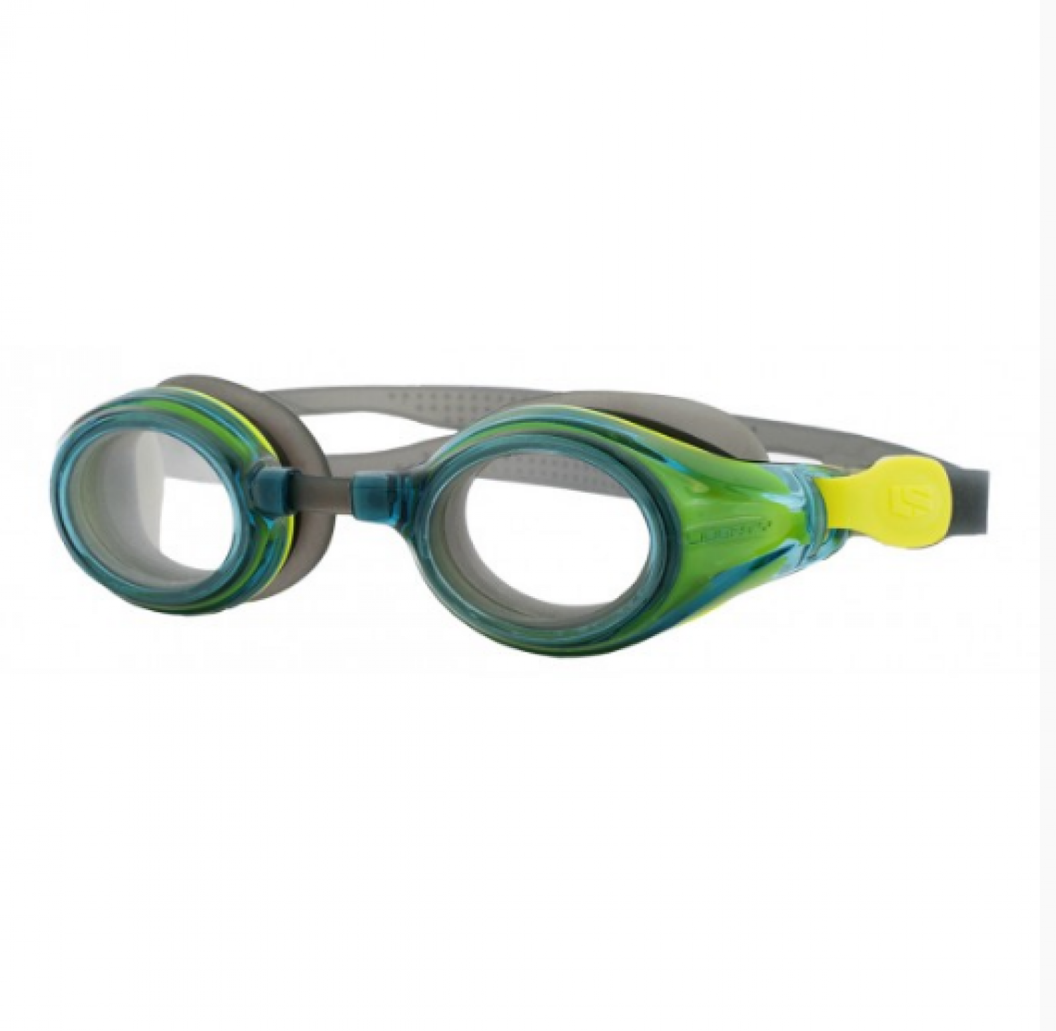 9e4b402237 Rec Specs Frogeye Swimming Goggles (Prescription Available)
