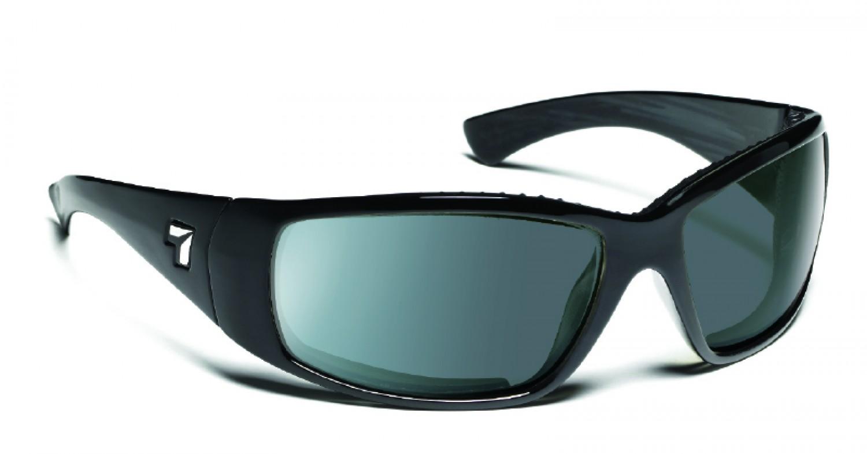 Oakley Fan Goggles