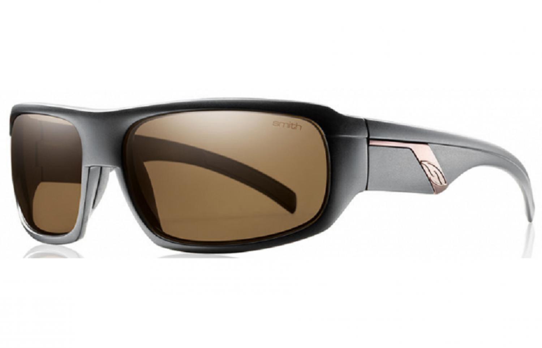 Smith Prescription Tactic Sunglasses Ads Eyewear