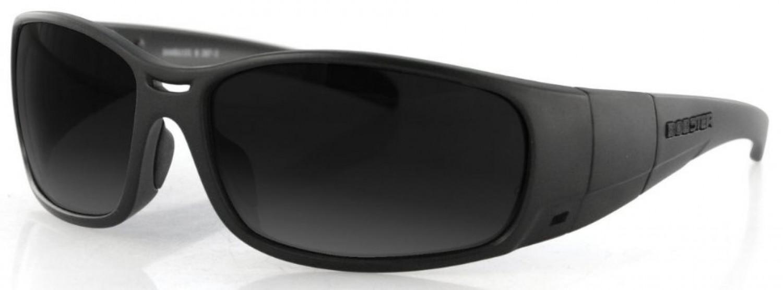 bd0b08e961 Bobster Ambush 2 Sunglasses (Prescription Available)