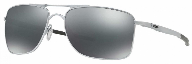 Oakley Gauge 8 >> Oakley Prescription Gauge 8 Sunglasses   ADS Eyewear