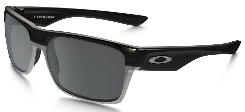 fe69e99664 Oakley TwoFace (Asian Fit) Sunglasses (Prescription Available)
