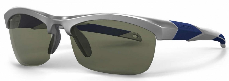 2c80fbc5d4 Liberty Sport Rx Sunglasses « Heritage Malta