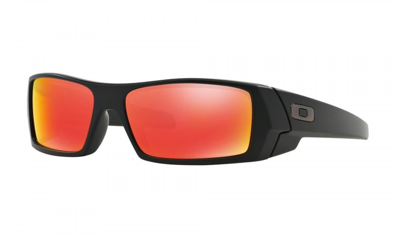 Oakley Prescription Gascan Sunglasses | ADS Eyewear