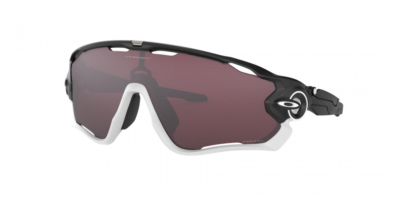 42177a6e283d Oakley Prescription Jawbreaker Sunglasses | ADS Eyewear
